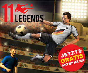 Manager Spiele